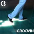 Groovin (Radio Edit)